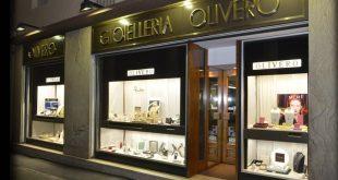 La crisi dei gioiellieri. A Torino chiude anche Oliviero