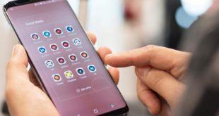 La crisi del mercato smartphone. I consumatori preferiscono il loro smartphone vecchio