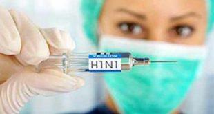 Allarme virus influenzale, un morto
