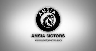 Donato Arcieri - C'è Ancora Speranza per l'Unione di Iris Bus Iveco con Amsia Motors.