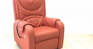Poltrone Relax - Dove Trovare Prodotti di Qualità per Anziani o Disabili.