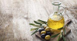 La FDA definisce l'olio EVO un medicinale