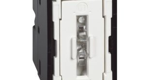 BTicino Living Now - Prodotti Elettrici di Qualità ad Ottimi Prezzi.